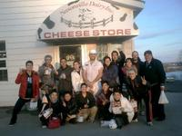 03_02_cheese_factory